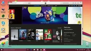 getlinkyoutube.com-كيفية تحميل برنامج ايتونز iTunes على الكمبيوتر (اخر اصدار 2016)