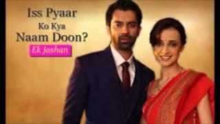 getlinkyoutube.com-IPKKND Ek Jashan  Episode 3