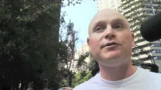 getlinkyoutube.com-Face Sitting For Peace (Part 1/2)