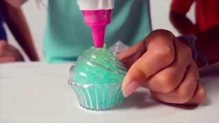 getlinkyoutube.com-Orbeez Sweet Treats Studio Instructional Video | Official Orbeez