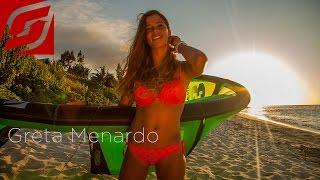 Greta Menardo: Hawaii