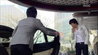 getlinkyoutube.com-Cinderella Man, 3회, EP03, #02