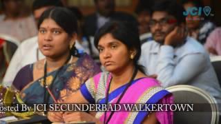 Q&A Session By Sri VV Laxminarayana at Patashala