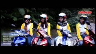 getlinkyoutube.com-Projector - Sudah Ku Tahu (Versi Pelesit Rayau)