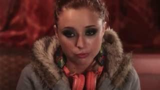 getlinkyoutube.com-Cheba Souad - Dirli BouChe à BouChe - 2016 - Officiel