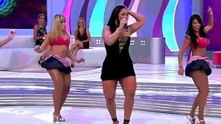 getlinkyoutube.com-تامي ( احلى اغنية برازيلية )