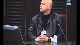 getlinkyoutube.com-Suđenje Turković - svjedok tužilaštva Saudin Duvnjak