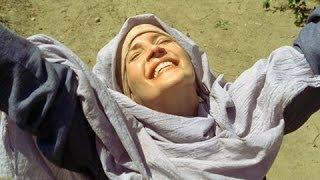 getlinkyoutube.com-L'histoire de Jésus selon Marie de Magdala (FILM CHRETIEN) film entier en français