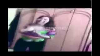 getlinkyoutube.com-رقص بنات دلع رقص خليجي دقني رقص ممتع رقص نسوان نار 2014