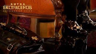 getlinkyoutube.com-Сенсационные признания «Мистера Х» – Битва экстрасенсов-15. Выпуск 1. Часть 3 от 04.10.15