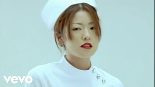 getlinkyoutube.com-椎名林檎 - 本能