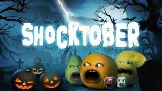 getlinkyoutube.com-Annoying Orange - Shocktober 2014