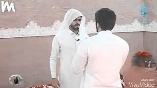 getlinkyoutube.com-رفيق الاحترام بدر & عبدالكريم