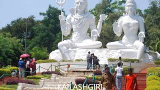 getlinkyoutube.com-Must visit tourist places in visakhapatnam