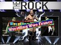 WWE The Rock Theme Song 2011 - ...