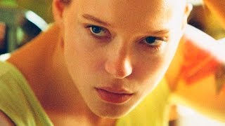 getlinkyoutube.com-EINFACH DAS ENDE DER WELT   Trailer & Filmclips [HD]