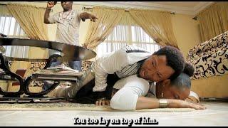 getlinkyoutube.com-Anini - Yoruba Latest 2015 [Premium] Action Thriller