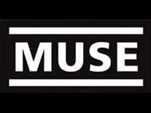 Muse - House of the Rising Sun (cover)