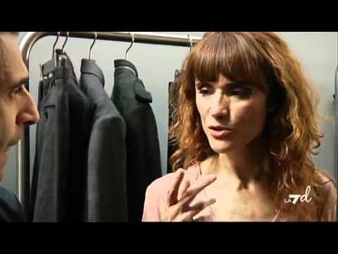 STORIE DI GRANDI CHEF - CARLO CRACCO - Puntata integrale 11/06/2011