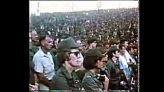 getlinkyoutube.com-Documentario La Guerra del Vietnam