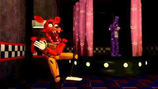 getlinkyoutube.com-[SFM FNAF] Mark's Adventurous Nights at Freddy's [2,600 sub milestone]