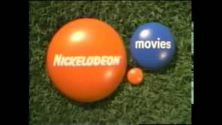 getlinkyoutube.com-Nickelodeon Movies Dog Logo (1990)