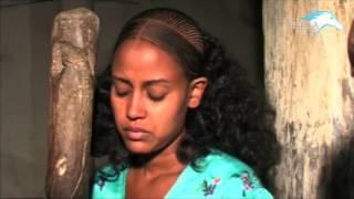 getlinkyoutube.com-New Eritrean movie 2017 -  Aykulelien eye - ( official Trailer ) - Ella Records