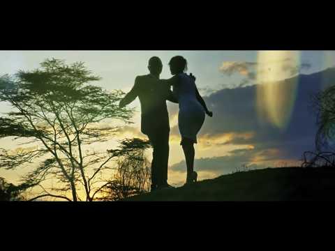 Hello Baby - Avril ft Ommy Dimpoz @AvrilKenya