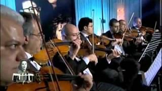 getlinkyoutube.com-كارمن سليمان - دنيا بطمة - يوسف عرفات - الدنيا غنوة
