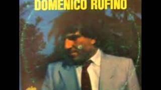 """Domenico Ruffino -e' t accarezzo""""  poeta2oo7.wmv"""