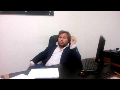 Videoappello al voto Gianluca Di Gennaro candidato consigliere SEL