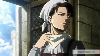 getlinkyoutube.com-Attack on Titan   Episode 03 English Dub NEW HD anime online