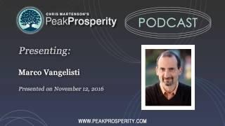 getlinkyoutube.com-Marco Vangelisti: Investing Outside Of Wall Street
