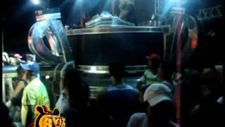 getlinkyoutube.com-ANIVERSÁRIO DO DJ CLEITINHO, SOM MEGA PRINCIPE NEGRO NO PLANETA J.A BRAGANÇA PARÁ  07/12/2013