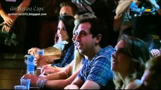 Miss Bumbum 2011 Completo   Panico na TV