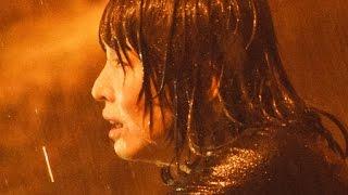 getlinkyoutube.com-堤幸彦監督×高良健吾×石田ゆり子!映画『悼む人』予告編パート2