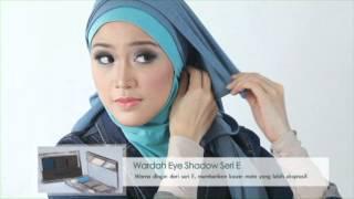 getlinkyoutube.com-Lisa Namuri Hijab Style