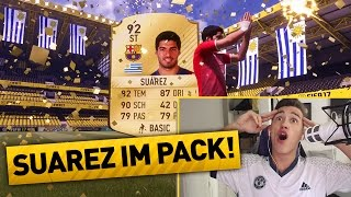 getlinkyoutube.com-FIFA 17 SUAREZ IM PACK!!! 😱💀