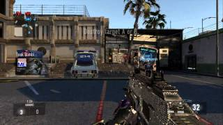 getlinkyoutube.com-CoD: Advanced Warfare - 4v4 MLG SnD On Riot (HD)