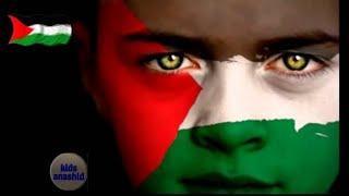 getlinkyoutube.com-تحيا ارض فلسطين تحياتي الصعفاني 772991122