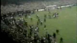 getlinkyoutube.com-Upton Park 1975 WestHam v Man U