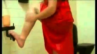 Hot aunty bath videos part2