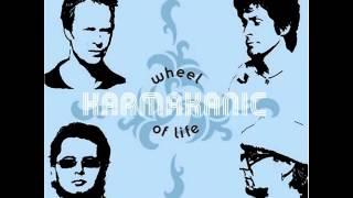getlinkyoutube.com-Karmakanic - Wheel of Life - Full Album