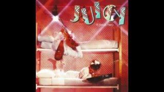 getlinkyoutube.com-Juicy   It Takes Two Full LP 1985
