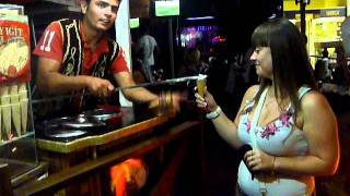 getlinkyoutube.com-Продавец мороженого