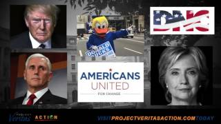 getlinkyoutube.com-Rigging the Election – Video III: Creamer Confirms Hillary Clinton Was PERSONALLY Involved
