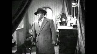 getlinkyoutube.com-''ALBERGO LUNA CAMERA 34'' film con Chiaretta Gelli-Carlo Campanini-Andrea Checchi