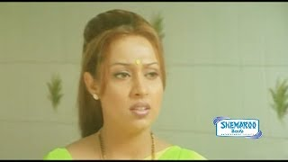 getlinkyoutube.com-Manchi Mitrulu Movie - Part 7/11 - Asha Saini