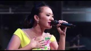 CEMARA BIRU - RENA KDI Karaoke Karaoke Dangdut