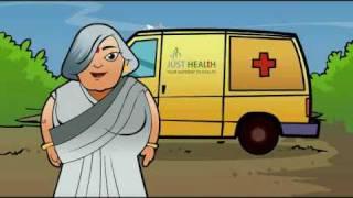 getlinkyoutube.com-Rakhi Sawant ka swayamvar - Rakhi ke swayamvar main Salman Khan Shahrukh Khan Katrina Kaif - Desimad
